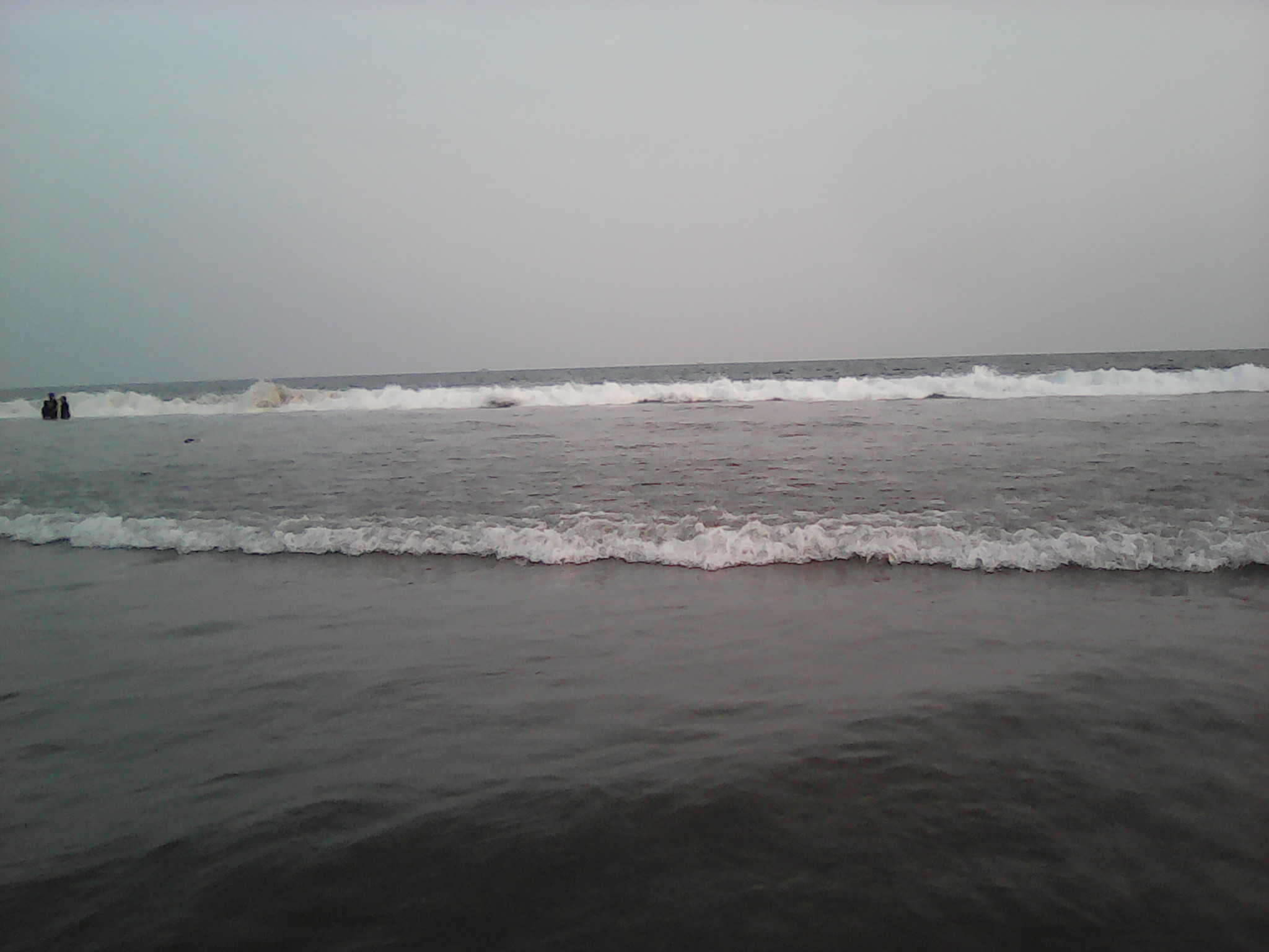 Vizag-RK beach-2