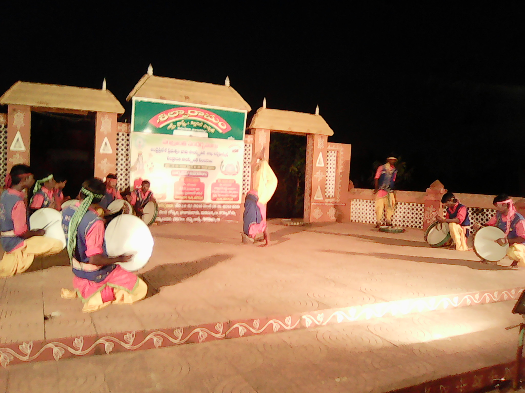 shilparamam-4