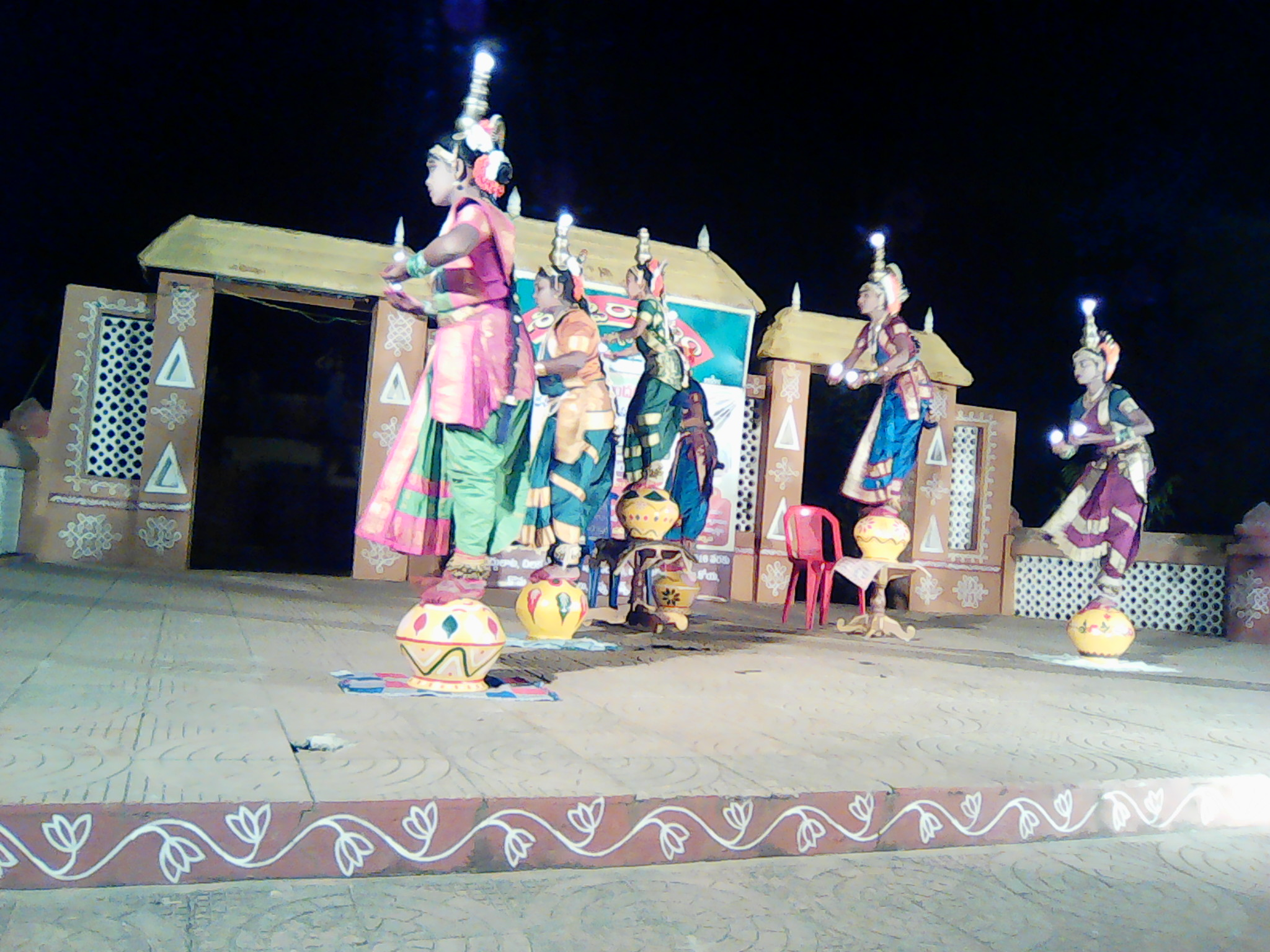 shilparamam-5