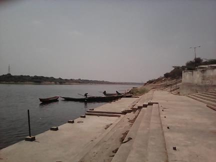 Picture-2_Krishna-Moosi