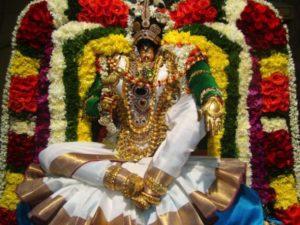 Mumbai-Balaji-Mandir-Nachiyar-Thirukolam-2014-03