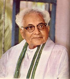 devulapalli-krishna-sastry